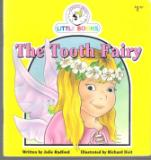 The Tooth Fairy : Cocky's Circle Little Books : Early Reader