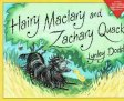DODD, Lynley : Hairy Maclary and Zachary Quack : SC Picture Book