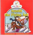 Arnold the Flying Ant : Cocky's Circle Little Books : Early Read
