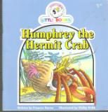 Humphrey the Hermit Crab : Cocky's Circle Little Books : Early