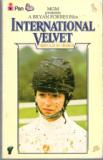 * FORBES, Bryan : International Velvet : Softcover Pan Edition