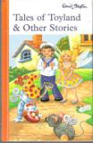 BLYTON, Enid : Tales of Toyland and other stories : Hinkler Ed