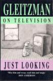 * GLEITZMAN, Morris: Gleitzman on Television Just Looking Signed